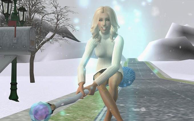 Sims2EP9 2015-01-10 19-52-18-72