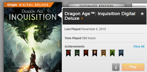 DragonAgeInquisition 2015-10-31 11-05-28-60