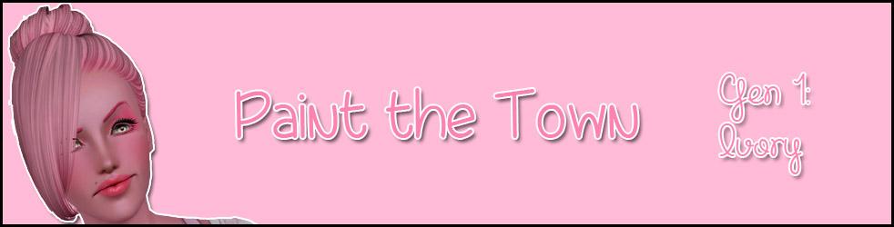 PTTBlog Headergen1
