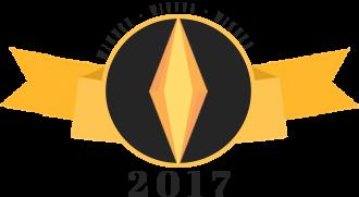 goldenplumbob2017